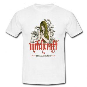 No Maniac  pero Maniac ( camisetas ) - Página 2 B6WKAp6-300x300
