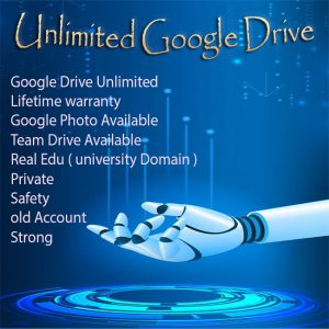 how to upload a video to google drive